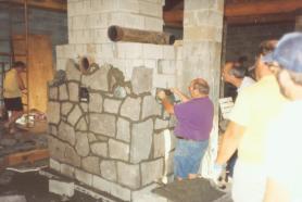 1994 fireplace stone014