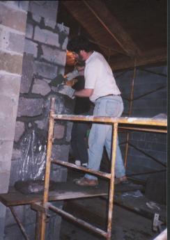1994 fireplace stone019
