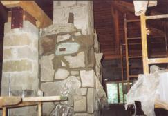 1994 fireplace stone021