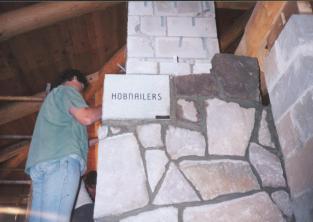 1994 fireplace stone022