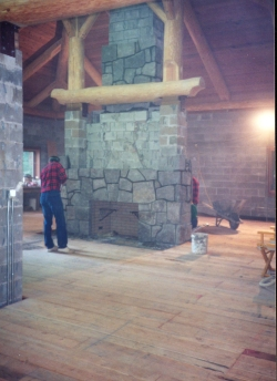 1994 fireplace stone026