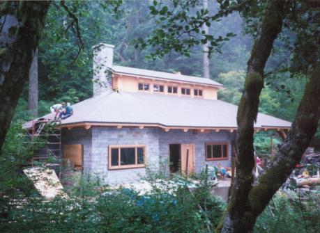 1994 fireplace stone040