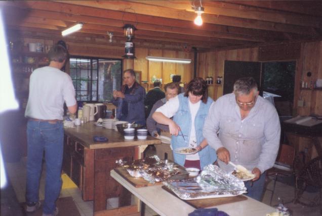 1994 fireplace stone044