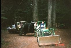 1996_12