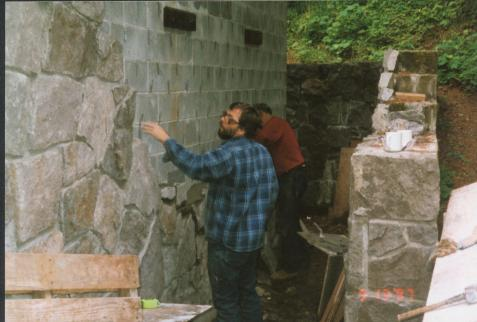 1997_23