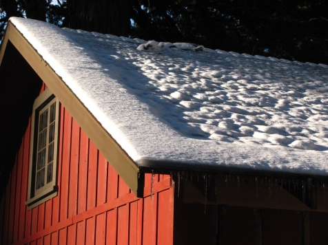 snowy-roof_5320766143_o